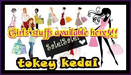 http://tokeykedaisaya.blogspot.com/