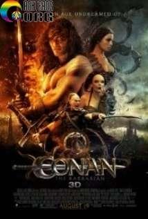 NgC6B0E1BB9Di-HC3B9ng-Barbarian-Conan-the-Barbarian-2011