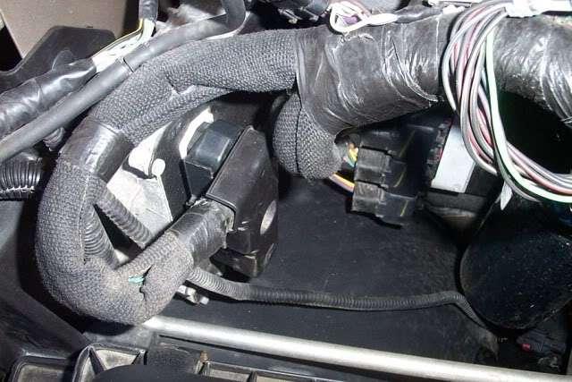 03 Tmr Delete Mod Dodge Ram Forum Dodge Truck Forums