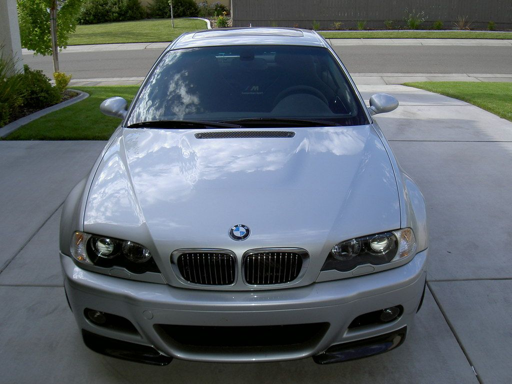 bmw attachment ci forum mods sale performance size name for package views mb zhp showthread forums