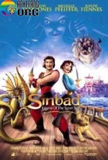 Sinbad-TruyE1BB81n-ThuyE1BABFt-7-C490E1BAA1i-DC6B0C6A1ng-Sinbad-Legend-of-the-Seven-Seas-2003