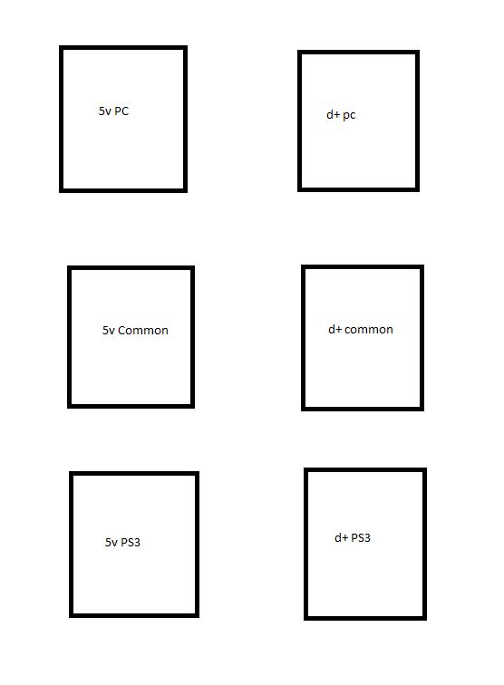 need ocn pro u0026 39 s help   circuit board question