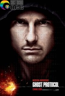 NhiE1BB87m-VE1BBA5-BE1BAA5t-KhE1BAA3-Thi-4-ChiE1BABFn-DE1BB8Bch-BC3B3ng-Ma-Mission-Impossible-Ghost-Protocol-2011