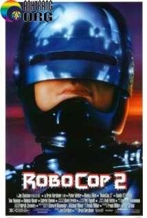 RoboCop-2-1990