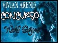 CONCURSO Wolf Signs