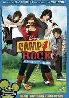 Trại hè nhạc Rock 1